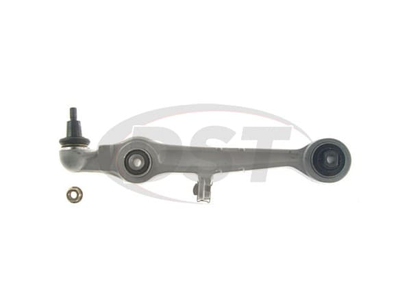 moog-k90494 Front Lower Control Arm with Ball Joint - Front Position