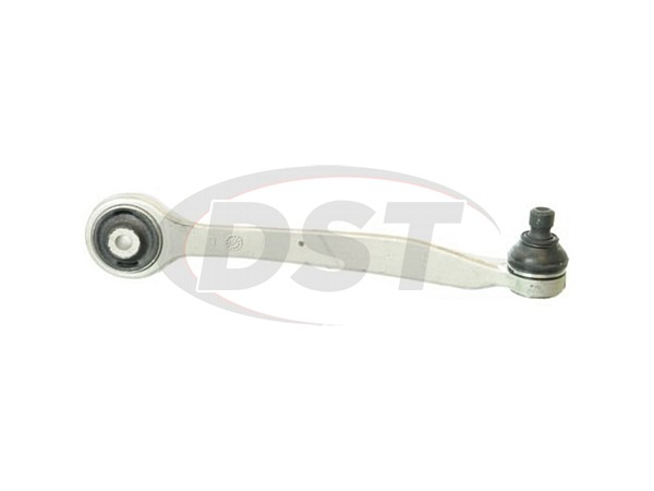 MOOG-K90497 Front Upper Control Arm and Ball Joint - Front Position