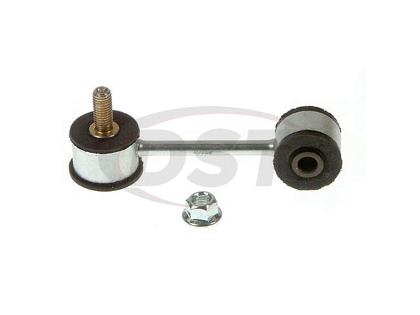 MOOG-K90510 Front Sway Bar End Link