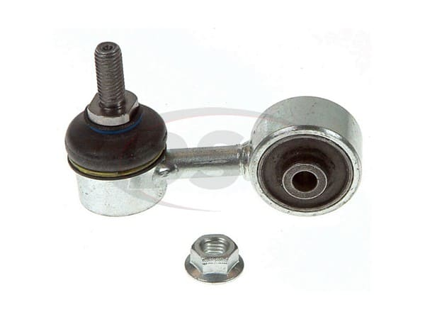 Front Sway Bar Link