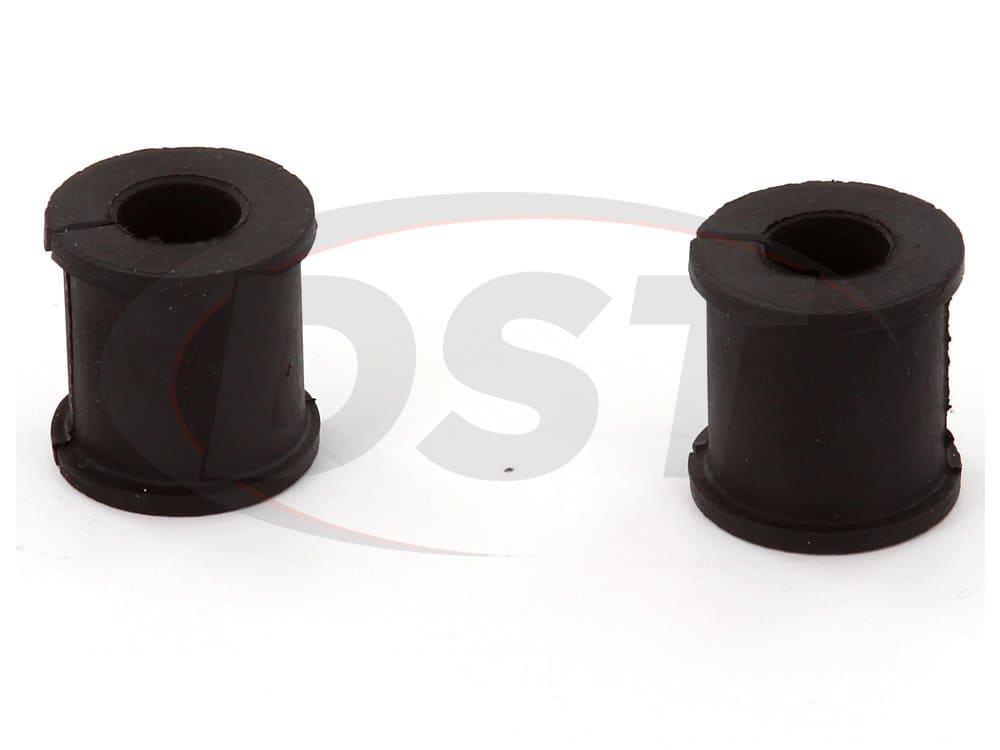 moog-k90522 Rear Sway Bar Bushings - 15mm (0.59 Inch)