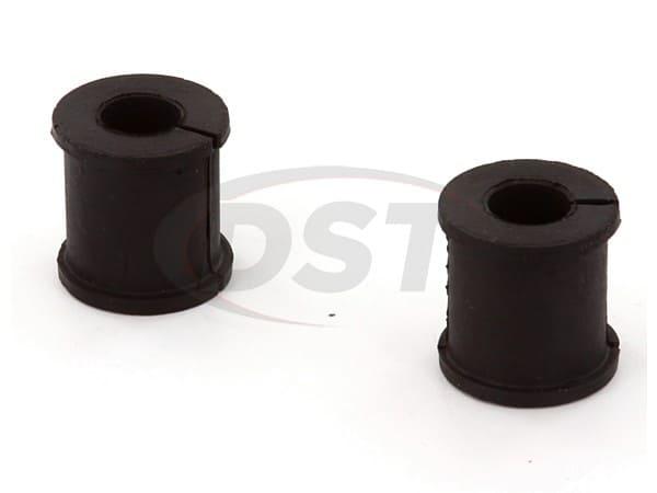 Rear Sway Bar Frame Bushings - 15mm (0.59 Inch)