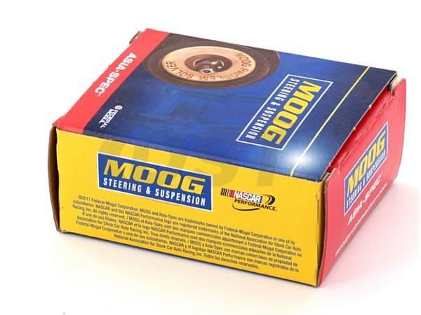 MOOG-K90522 Rear Sway Bar Frame Bushings - 15mm (0.59 Inch)