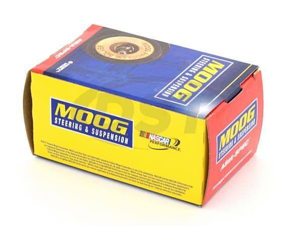 MOOG-K90526 Front Sway Bar Frame Bushings - 23mm (0.90 inch)