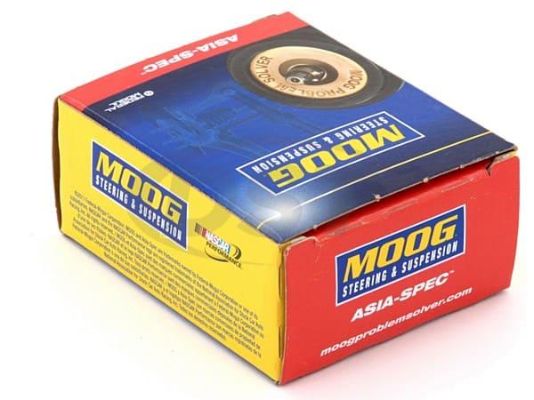 MOOG-K90527 Front Sway Bar Frame Bushings - 23mm (0.91 Inch)