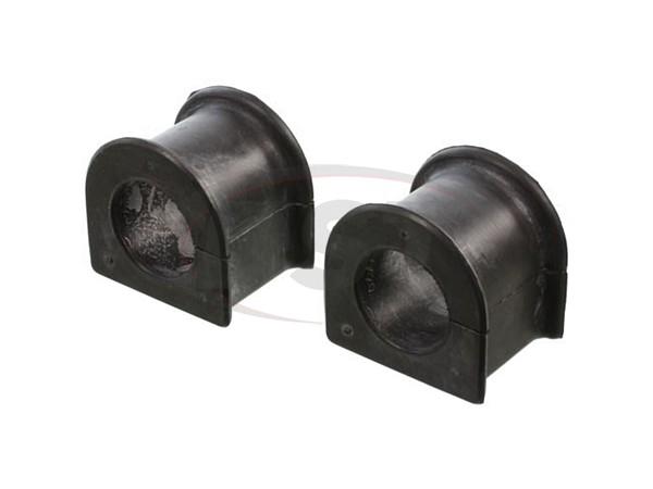 MOOG-K90530 Front Sway Bar Frame Bushings - 28mm (1.10 Inch)