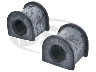 Front Sway Bar Frame Bushings - 23.2mm (0.91 inch)