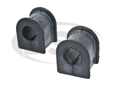Rear Sway Bar Bushings - 23.5mm (0.93 Inch)