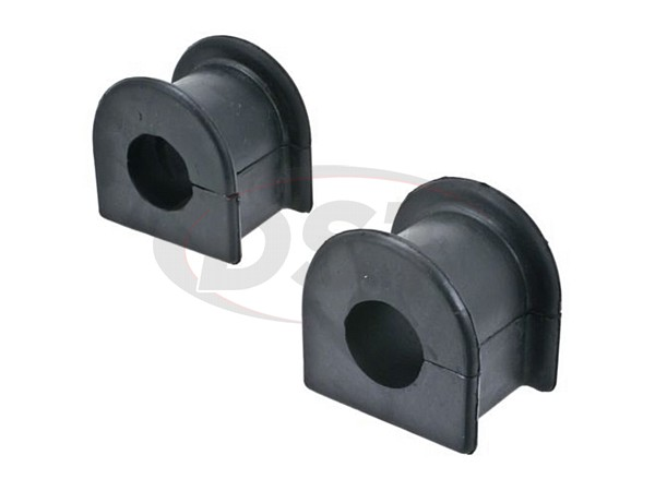 Front Sway Bar Frame Bushings - 25mm (0.98 Inch)