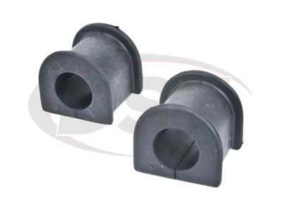 Front  Sway Bar Bushing 22mm (0.87 Inch)