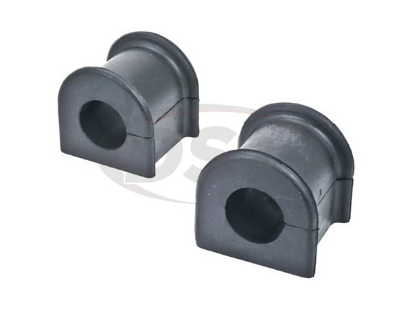 MOOG-K90539 Front Sway Bar Frame Bushings - 24mm (0.94 inch)
