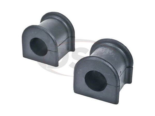 MOOG-K90539 Front Sway Bar Frame Bushings - 24mm (0.94 inch)