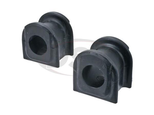 MOOG-K90540 Front Sway Bar Frame Bushings - 26mm (1.02 Inch)