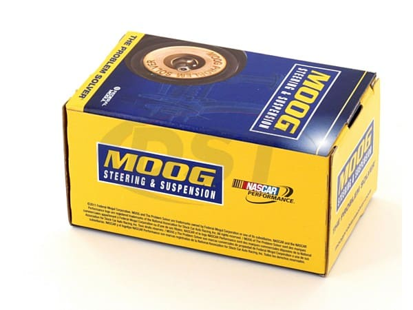 MOOG-K90541 Front Sway Bar Frame Bushings - 26mm (1.02 Inch)