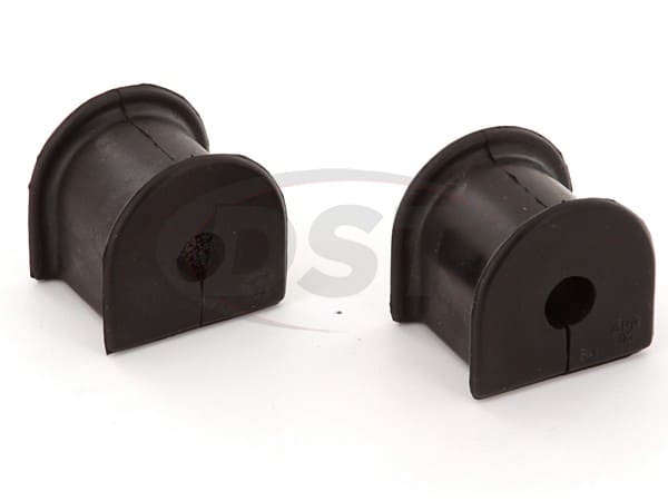 Rear Sway Bar Frame Bushings - 13mm (0.51 Inch)