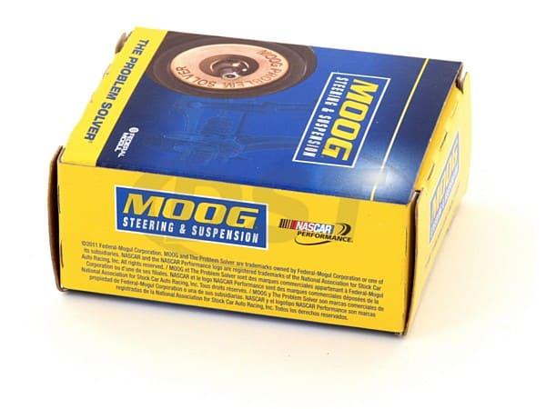 MOOG-K90542 Rear Sway Bar Frame Bushings - 13mm (0.51 Inch)