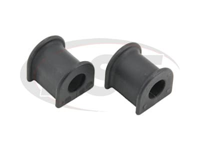 Moog Front Sway Bar Bushings for S2000, Sienna