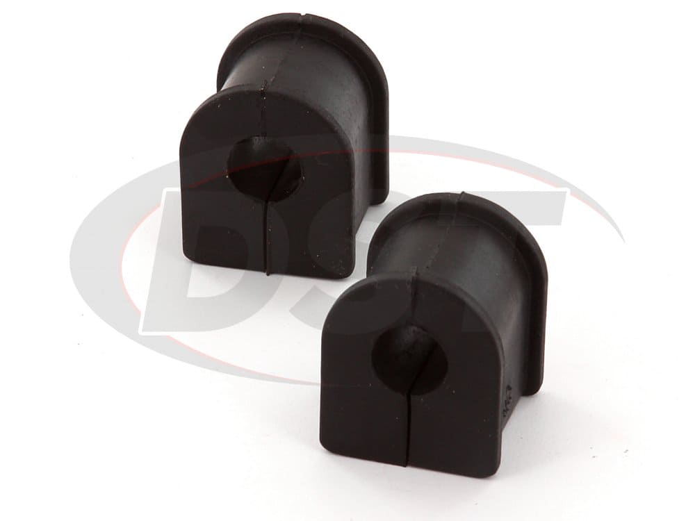 moog-k90547 Rear Sway Bar Bushings - 16mm (0.62 inch)