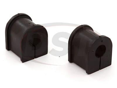 Rear Sway Bar Frame Bushings - 17mm (0.66 inch)