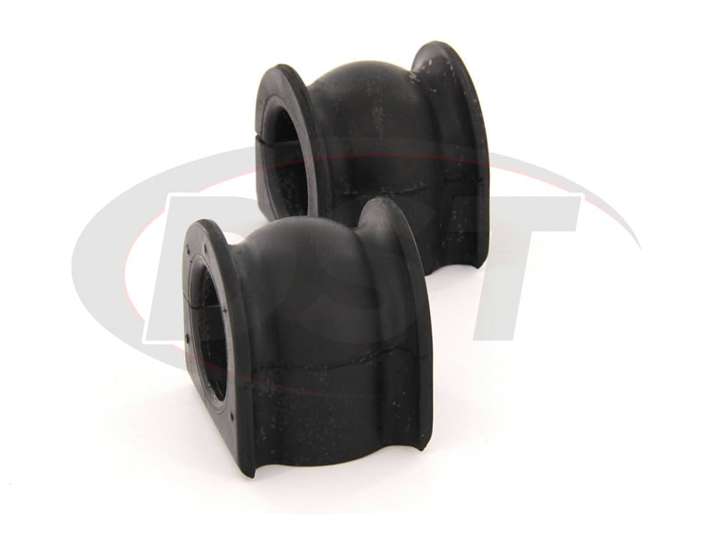 moog-k90556 Front Sway Bar Frame Bushings - 27mm (1.06 Inch)