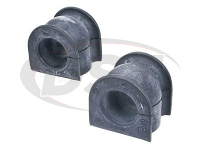 Sway Bar Bushing - 26mm (1.01 Inch)