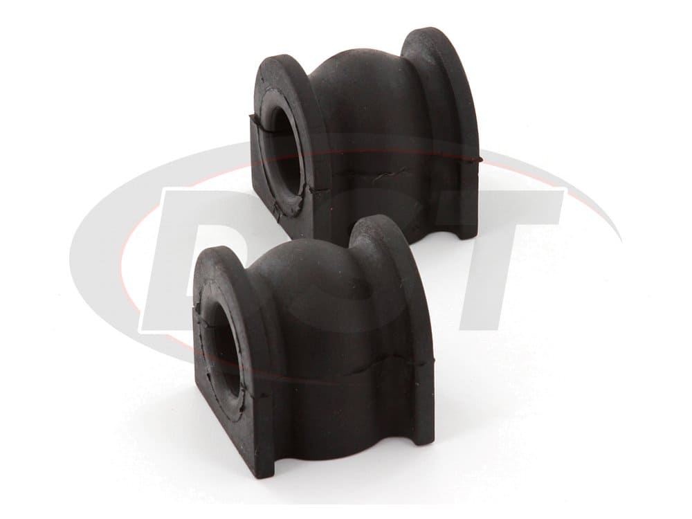 moog-k90559 Front Sway Bar Frame Bushings - 22mm (0.87 Inch)
