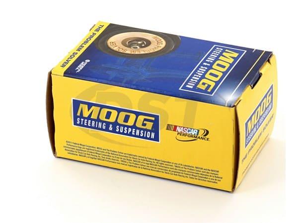 MOOG-K90559 Front Sway Bar Frame Bushings - 22mm (0.87 Inch)