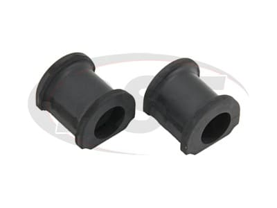 Moog Front Sway Bar Bushings for RSX, Civic