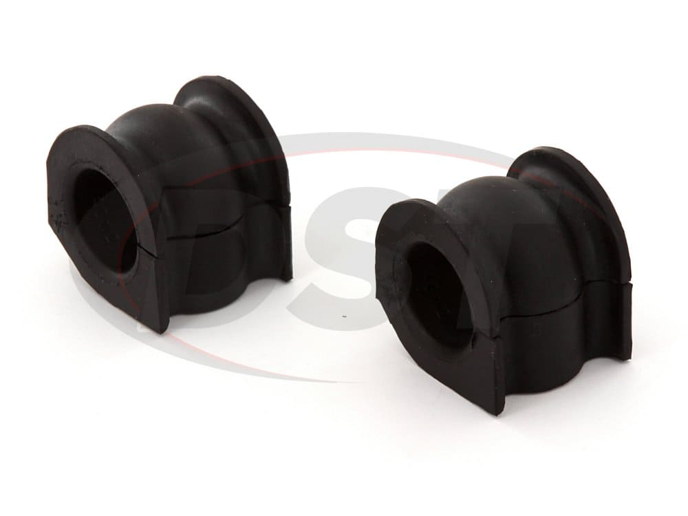 moog-k90563 Front Sway Bar Bushings - 26mm (1.04 Inch)