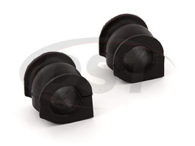 Front Sway Bar Bushings - 26mm (1.04 Inch)
