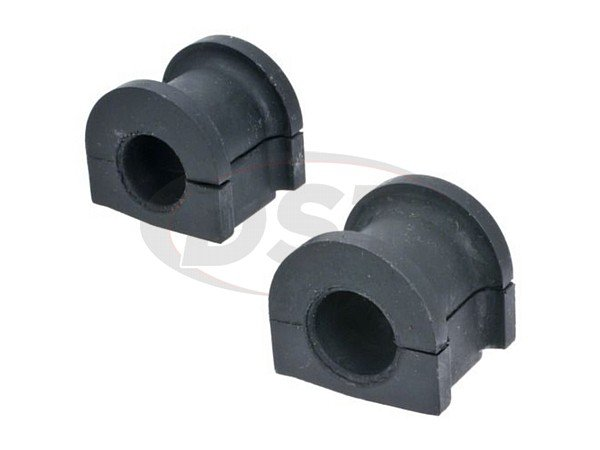 MOOG-K90564 Front Sway Bar Frame Bushings - 20mm (0.78 Inch)