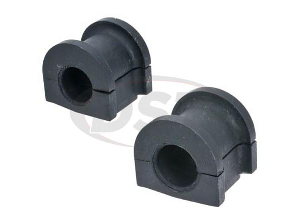 MOOG-K90564 Front Sway Bar Frame Bushings - 20mm (0.78 Inch)