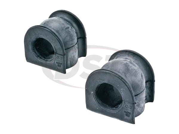 acura cl 1999 Front Sway Bar Bushings