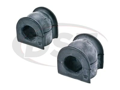 Moog Front Sway Bar Bushings for CL, Accord