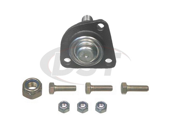 MOOG-K9057 Front Lower Ball Joint