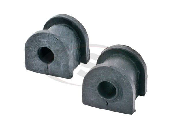 Rear Sway Bar Frame Bushings - 12mm (0.48 Inch)