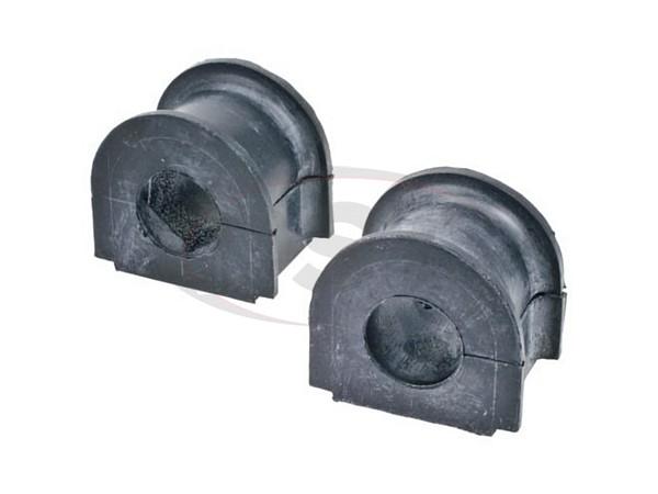 MOOG-K90578 Rear Sway Bar Bushing - 22mm (0.87 Inch)