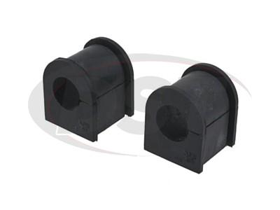 Rear Sway Bar Bushings - 21mm (0.83 Inch)
