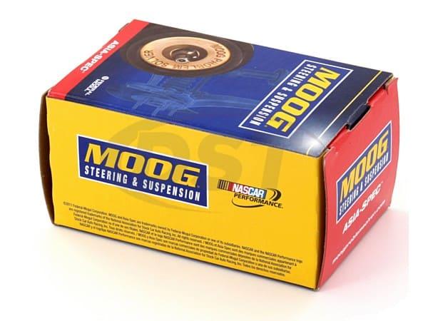 MOOG-K90587 Front Sway Bar Frame Bushings - 22mm (0.87 Inch)