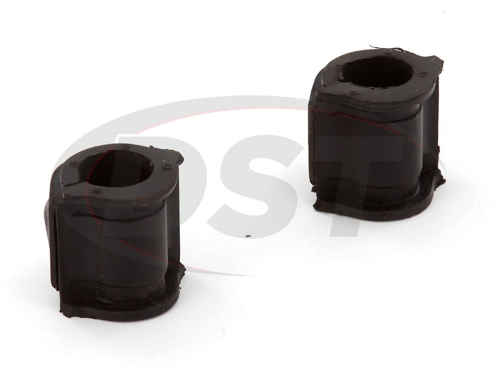 Nissan Sentra Front Sway Bar Bushings