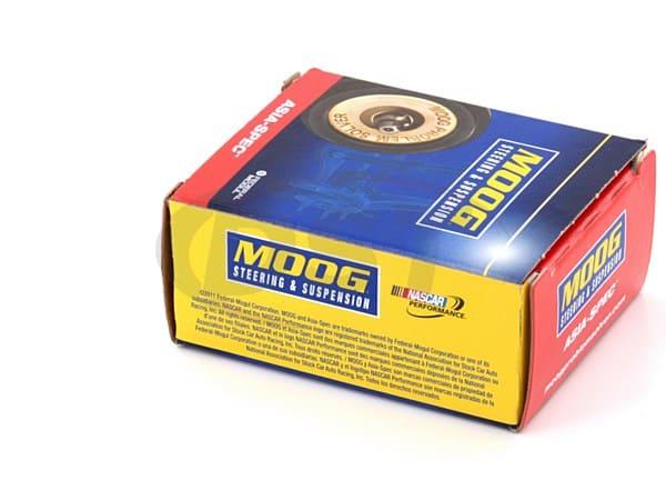 MOOG-K90594 Front Sway Bar Bushings - 19mm (0.74 inch)