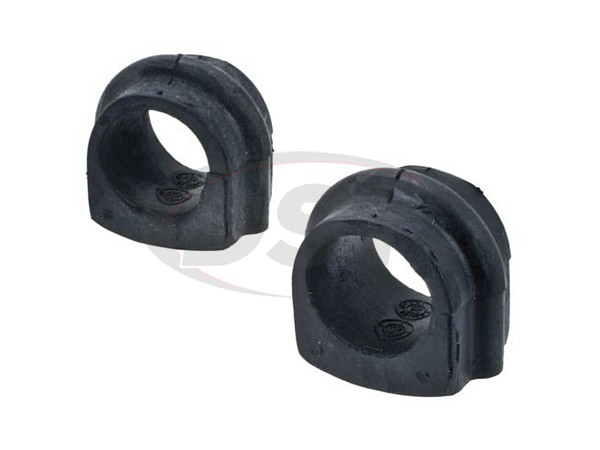 Front Sway Bar Bushings - 28mm (1.11 Inch)