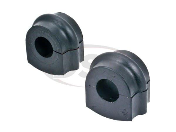 moog-k90598 Rear Sway Bar Frame Bushings - 18mm (0.72 Inch)