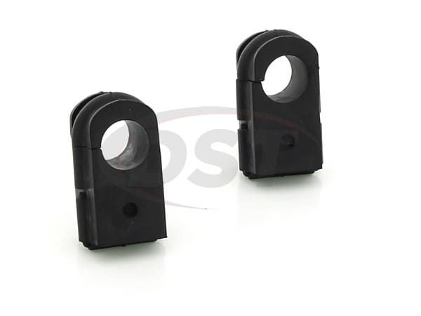 Front Sway Bar Frame Bushings - 25mm (0.99 Inch)