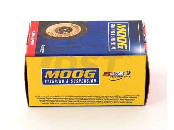 MOOG-K90600 Front Sway Bar Frame Bushings - 25mm (0.99 Inch)