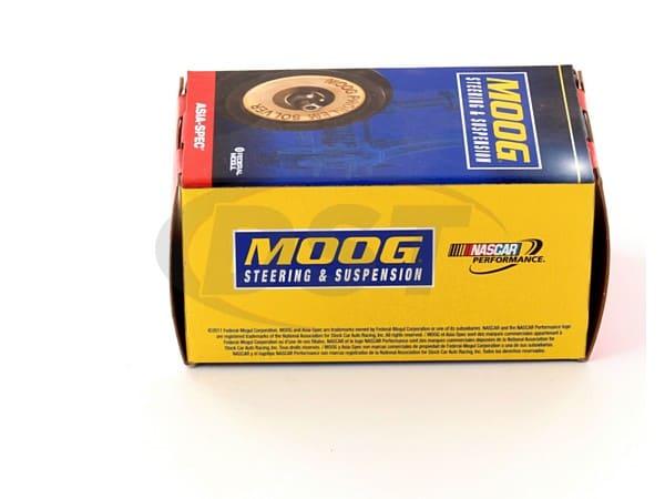 MOOG-K90601 Rear Sway Bar Frame Bushings - 15mm (0.59 Inch)