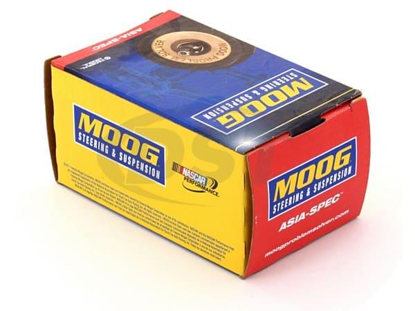MOOG-K90602 Rear Sway Bar Frame Bushings - 14mm (0.56 Inch)