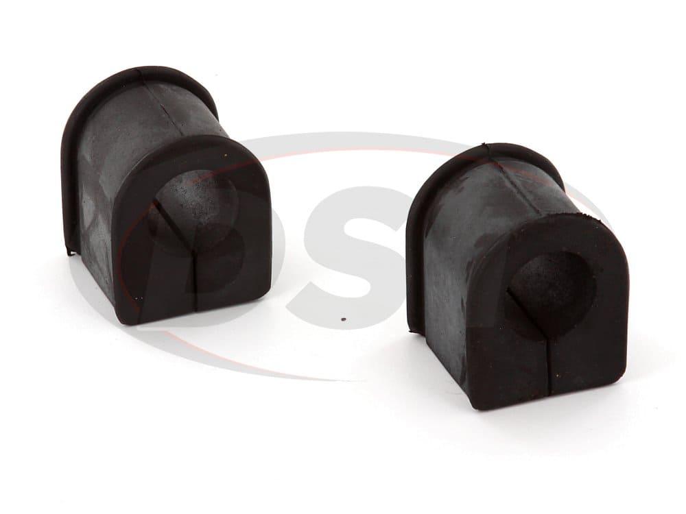 moog-k90603 Rear Sway Bar Frame Bushings -  21mm (0.83 Inch)