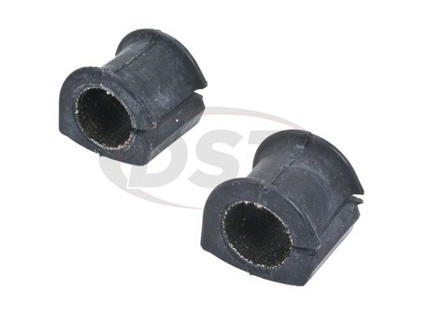 Front Sway Bar Frame Bushings - 21mm (0.83 Inch)
