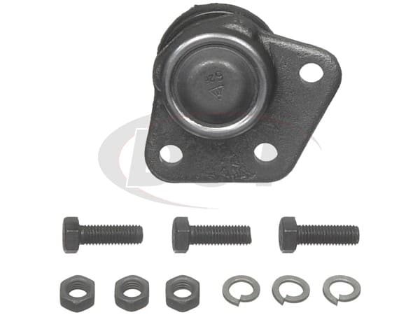 moog-k9061 Front Lower Ball Joint